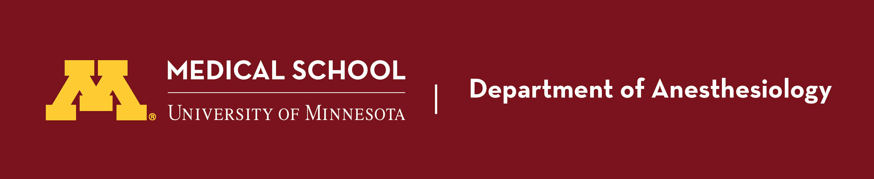 guidelines, logos and templates | med hub - university of minnesota, Powerpoint templates